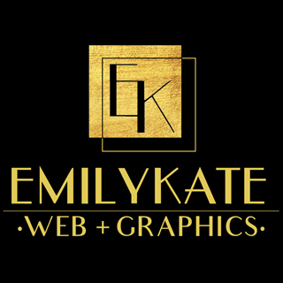 EmilyKate logo