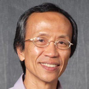 Stanley Yeo