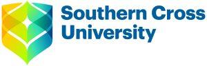SCU logo