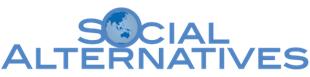 Social_Alternatives