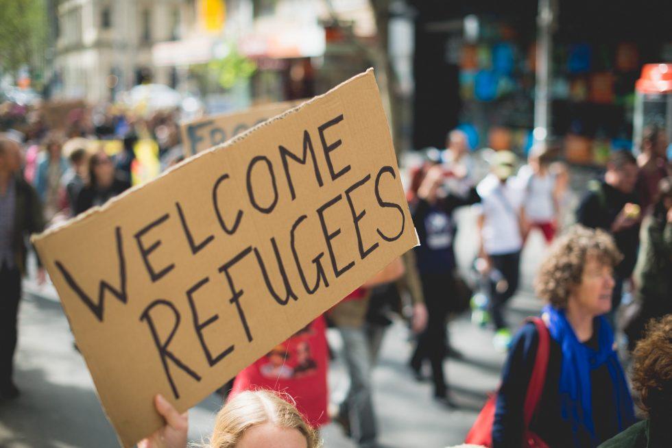 Welcome-Refugees-CRSA
